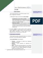 Hist 9 Ficha 8