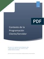 Computación distribuida (Gerardo Sanchez Gutierrez).docx