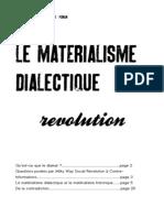Mao - De la contradiction(et autres).pdf