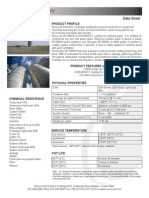 Datasheet Sp 2000w