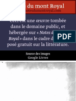 ATTAR.pdf