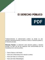 0.1 -Derecho Público