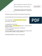 Manuscript LNSF vs UFC_20130813