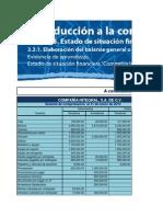 contable-ejercicios