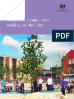 what communities do.pdf