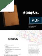 MemorialJorgeAmado.pdf
