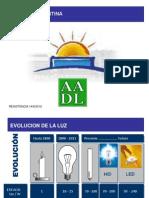 AADL_-_Led's_en_Argentina