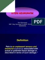Nyeri Neuropatik Fk'05