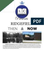 Copy of LC Ridge Field Then & Now