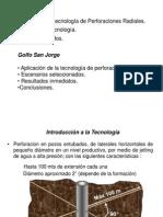 PerfRadialesIAPG2006-1.ppt