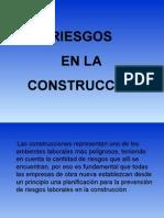 decreto-911.pdf