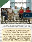 Copia de Diapositivas Proyecto Ponente