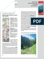 376334019X_tour.pdf