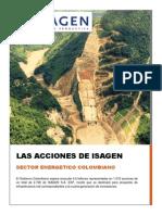 Ivan Saba - Articulos Portafolio.pdf