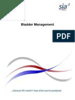 Bladder 2
