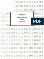Subredes_paso_a_paso.pdf