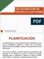 tecnicasdeestimaciondecostosdeproyectosoftware-100616183205-phpapp01