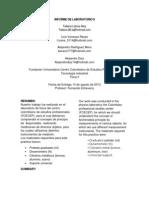 Fisica 2 (Documento Terminado Faltan Acomodar Graficas)