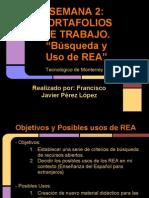 Semana 2 - Busqueda de REA.pdf