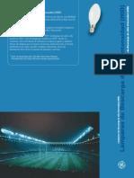 G.E. HID.pdf