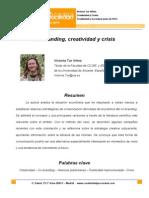 05_Co-Branding, Creatividad y Crisis