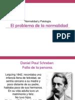 Clase Patologia - Copia
