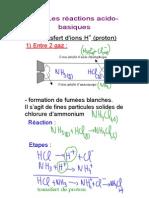 c5-acide-bases1