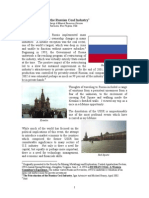 An Introduction to the Russian Coal Industry.pdf