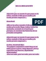 CUENTO PARA LA RELAJACIÓN.docx