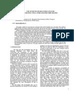 Streamlines_Shape_Hull.pdf