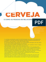 PERFIS DE CONSUMIDORES.pdf