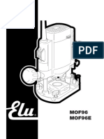 ELU Mof 96 Handbuch.pdf