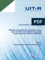 R-REC-P.1546-4