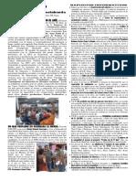 HOJA INFORMATIVA LLANO LA HONDA-SEPTIEMBRE 2013.pdf