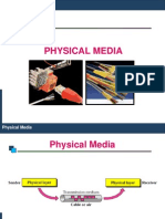 cable ppt