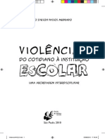 Upload%5CViolencias