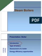 36550754 Boilers Presentation
