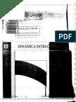 Dinamica Estructural-Teoria y Calculo-Mario Paz(2)