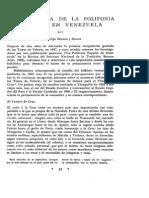 12984-32819-1-PB polifinia
