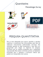 Survey Juan Marcia