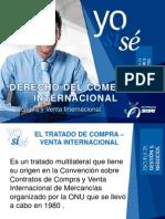 Sesion 3 - Compra y Vta Internac