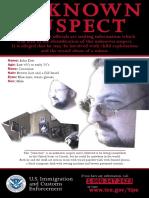 John Doe 11 Sep 2013 Poster v3 (1)