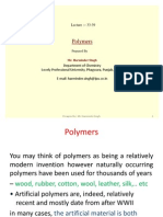 14825 Polymers