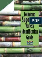 Pub 3056 Sugarcane Id Guide