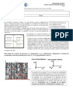 Guía sistemas de referencia