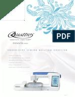NV-6000D_Brochure.pdf