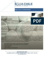 tabletas-cloradoras