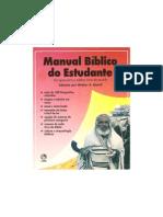 Manual do Estudante da Bíblia.pdf