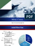 1379035891 ziehl abegg axial_fans_main_catalogue_2013 pdf mechanical fan ziehl abegg ec fan wiring diagram at panicattacktreatment.co