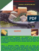PROCESOS TTECNOLOGICOS DE LA LECHE II quesos 2013.pdf
